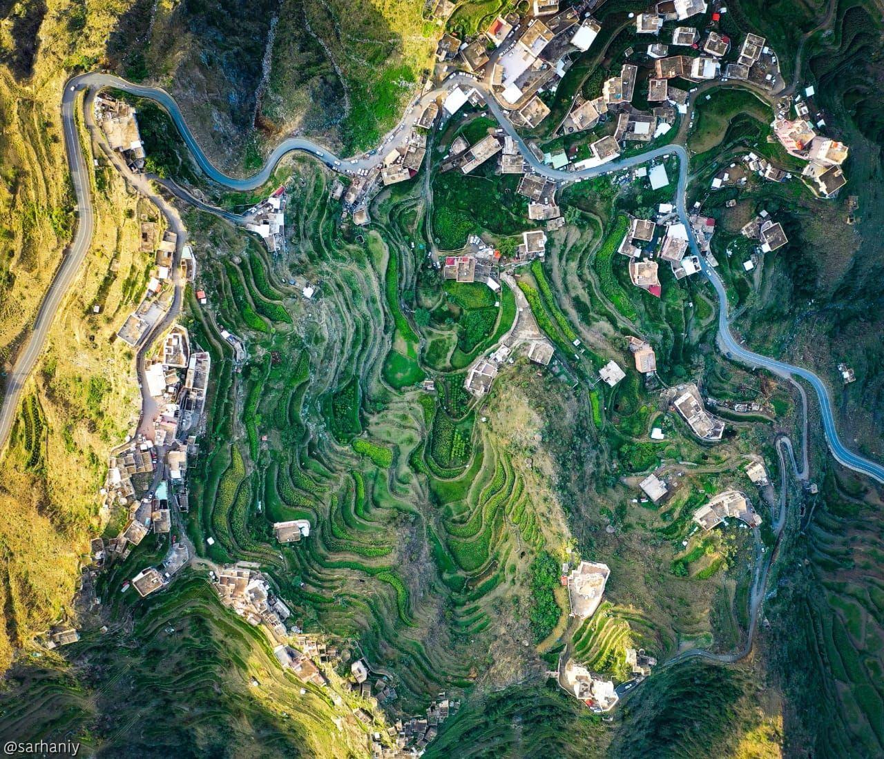 جبر العثواني On Twitter Location History City Photo Aerial