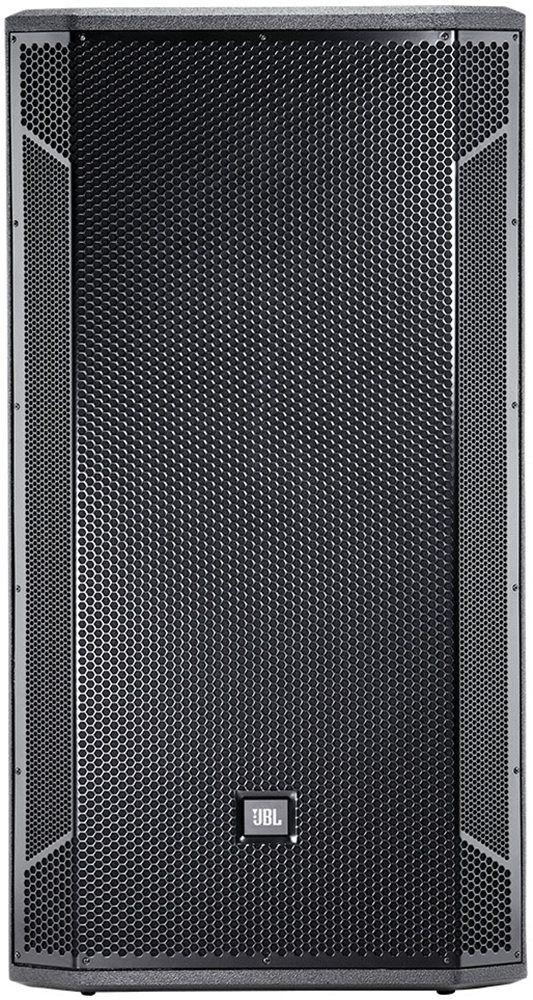 Jbl Stx835 Dual 15 Inch 3 Way Bass Reflex Spkr Jbl Subwoofer Box Design Pro Audio Speakers