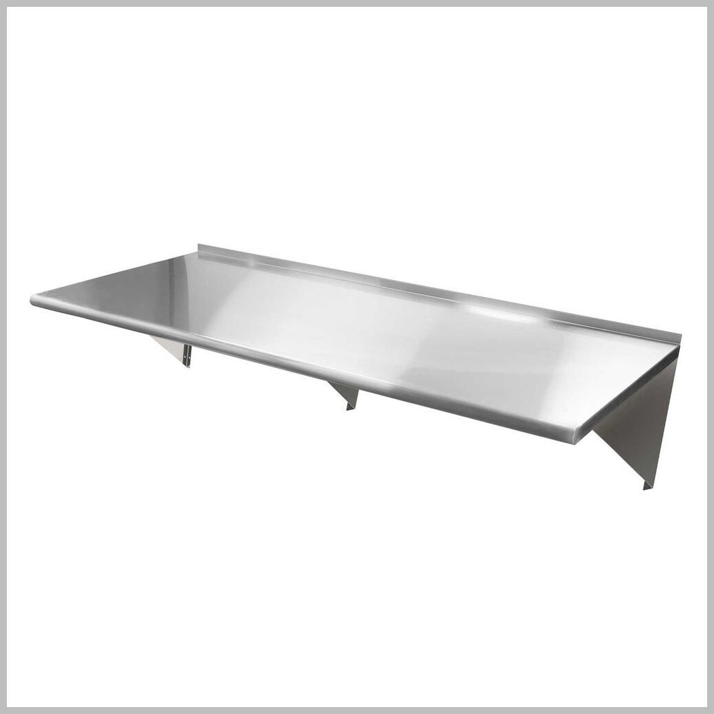 78 rack Shelves stainless steel #rack #Shelves #stainless #steel Please Click Link To Find More Reference,,, ENJOY!!