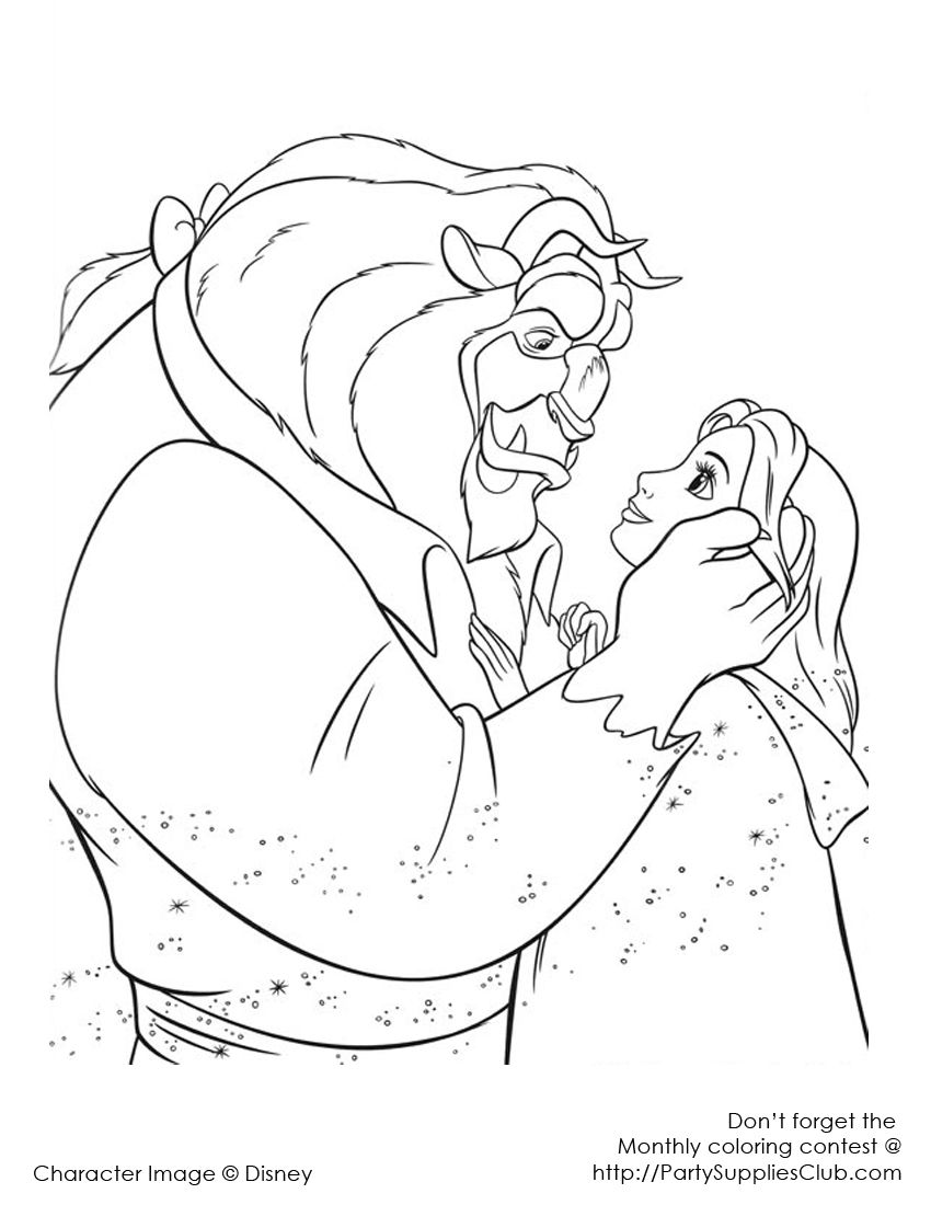 Disney coloring pages can search for more on website tattoos