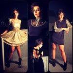 Instagram photo by chouchic | Statigram