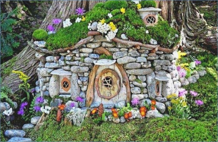 Stones In The Garden Homemade is part of Homemade garden Planters - Stones In The Garden Homemade fene fireplace in the garden open fire allowed house peterschew I just wanted to say my stone construction is safer than switching how should I shell because in case of cases from the  garden other gardening on garden signs even special blog garden different information exchange portal information and exchange …