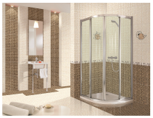 Bathroom Tiles Design Malaysia Design Your Ideal Bathroom Modern Bathroom Design Modern Bathroom Tile Tile Bathroom