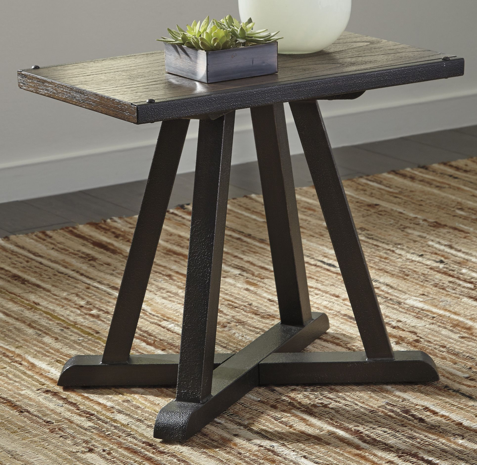 Maja End Table Chair Side Table Table End Tables