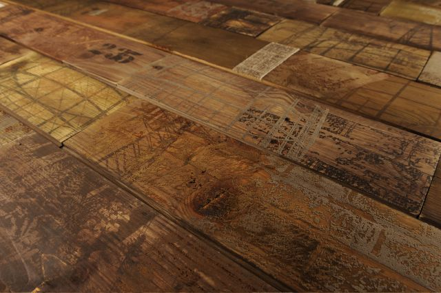 Printed And Textured Wood Flooring Pallets Pinterest Woods And