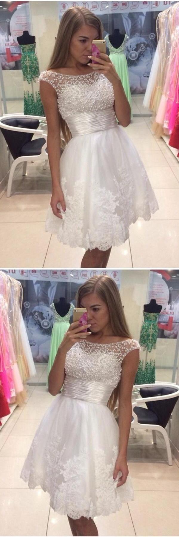 Cheap prom dresses lace prom dresses aline prom dresses lace