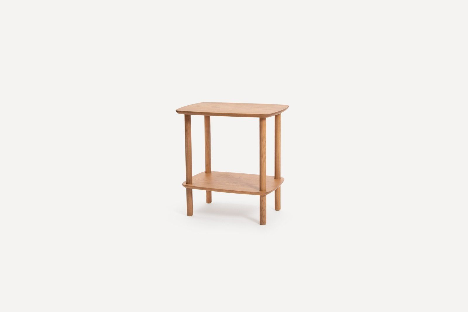 Burrow Serif Side Table By Burrow Furniture Deals Furniture Modern Coffee Tables