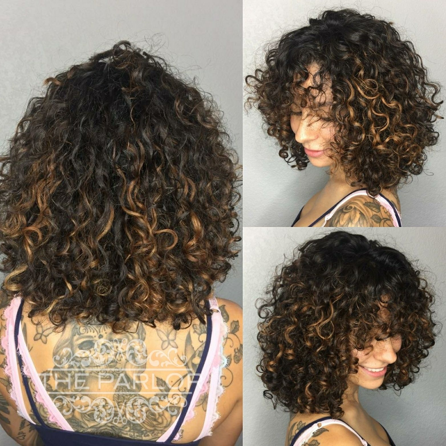 Dc44ee6b206774f78fa12d247ba06e02 Short Curly Afro Short Afro Hairstyles Jpg 300 300 Pixels Curly Hair Styles Curly Hair Styles Naturally Natural Hair Styles