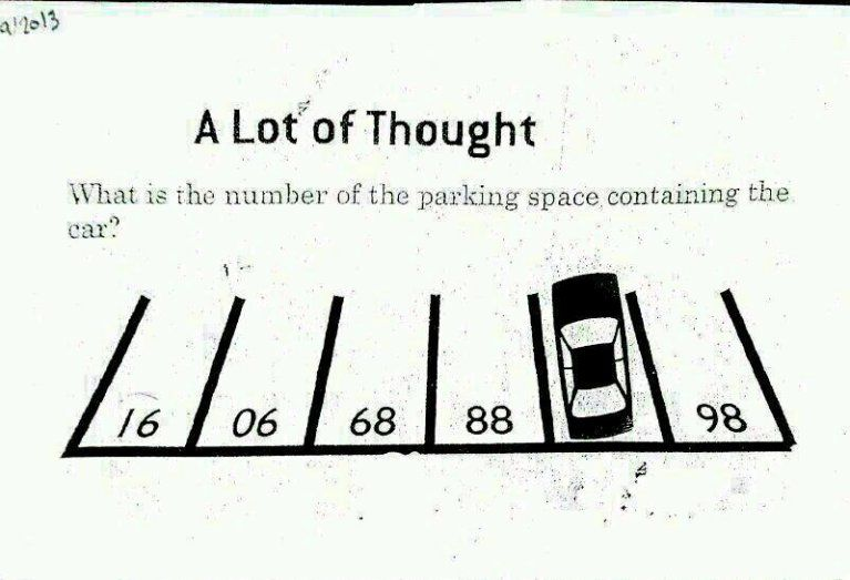 Kids In Hong Kong Can Solve This Logic Puzzle In 20 Seconds But It Completely Stumps Adults Maths Puzzles Brain Teasers For Kids Brain Teasers