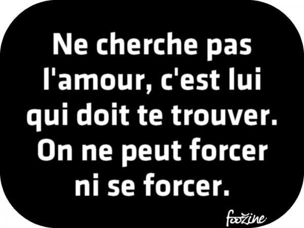 Ne cherche pas l amour [PUNIQRANDLINE-(au-dating-names.txt) 58