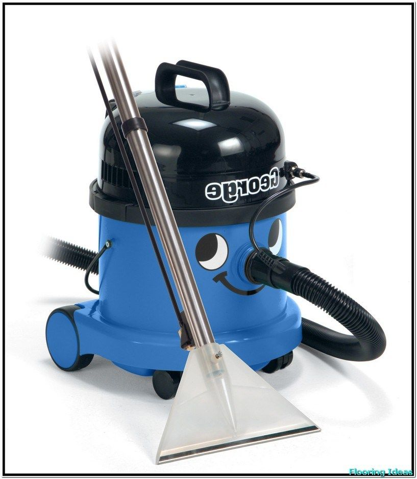 Carpet Cleaner Walmart Flooring Ideas Tag Upholstery Cleaning