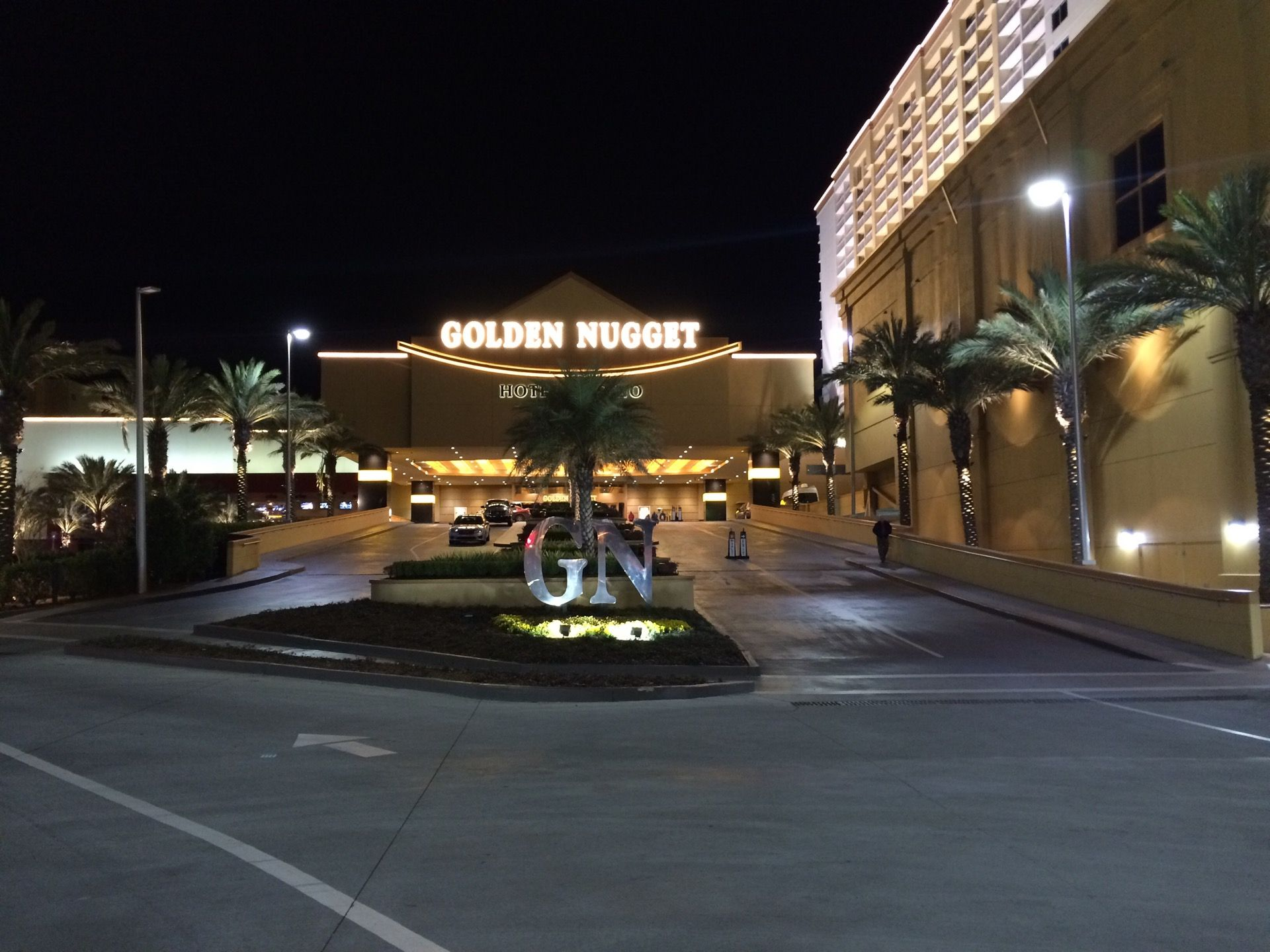 The nugget casino biloxi concealed carry mississippi casinos