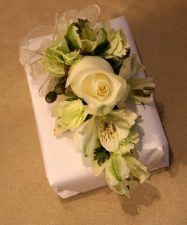 Prayer Book Bouquet Wedding Flowers Wedding Bouquets Prayer