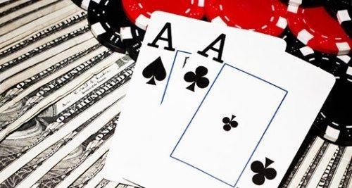 Помидоры казино вулкан казино история