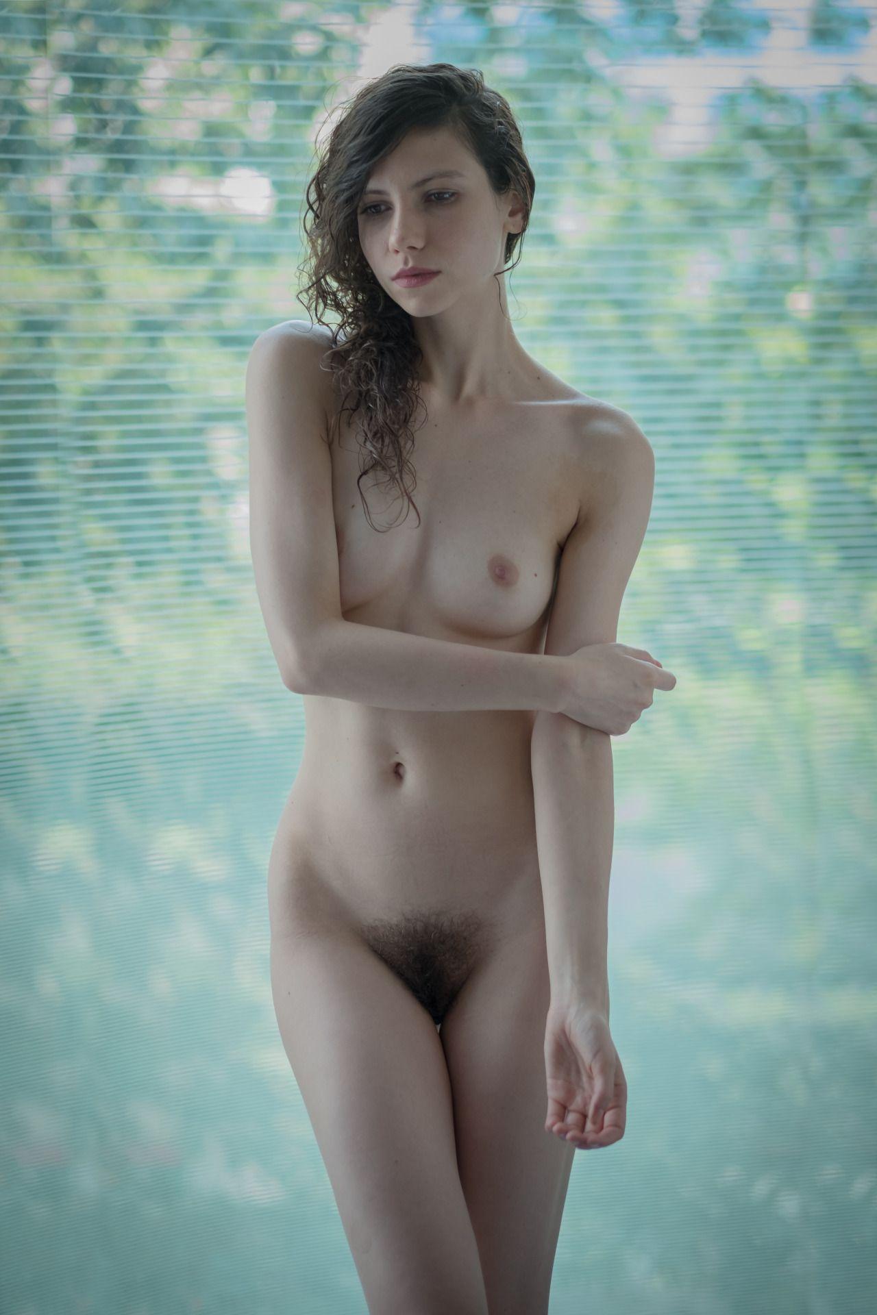 nudes (37 photos), Instagram Celebrites pics
