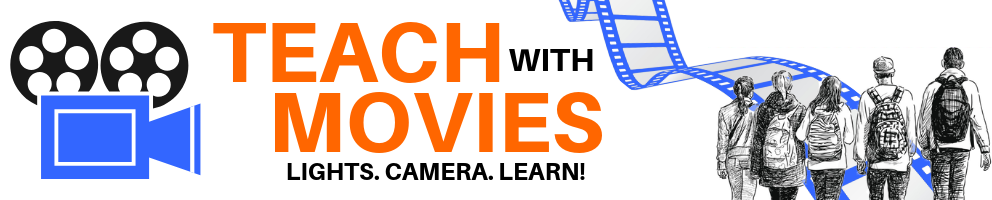 Teach With Movies Provides An Entire Learning Guide To The Hbo Feature From 2004 Gives An Overview Be Teaching School Motivation