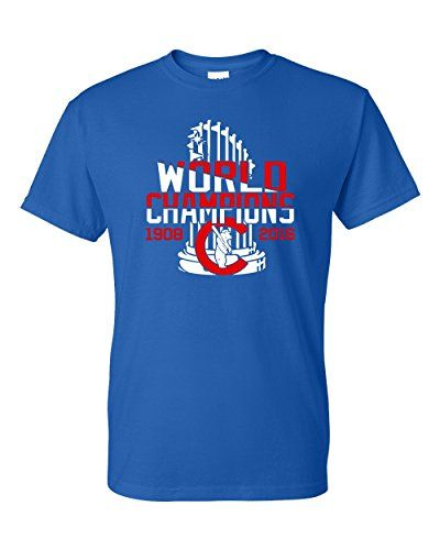 Chicago Cubs T-Shirts, Cubs Tees, Shirts | FansEdge