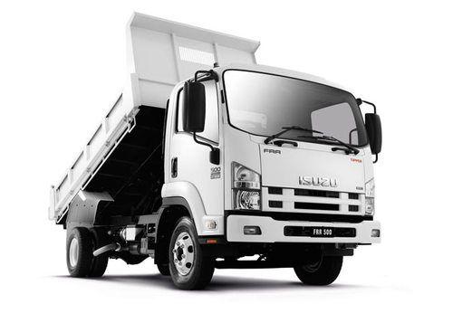 click on image to download isuzu frr wt5500 truck workshop repair rh pinterest com