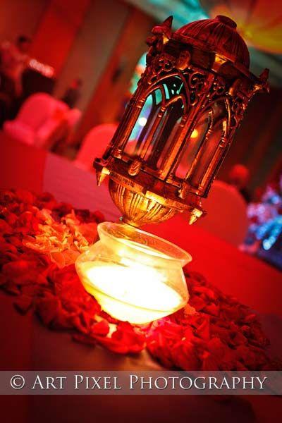 Indian Wedding Decor India Fall Wedding Pinterest Wedding