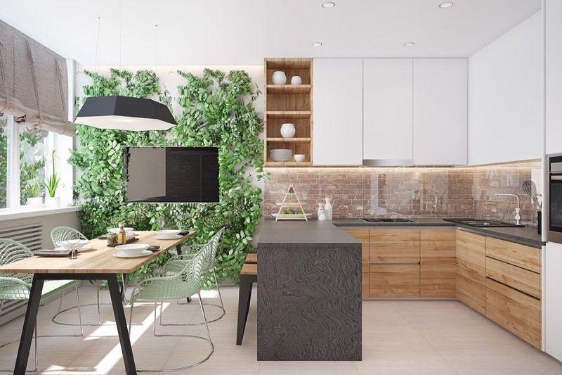 싱크대 배치 계획 ㄷ자형 주방 인테리어 부엌 디자인 부엌 인테리어 가정용