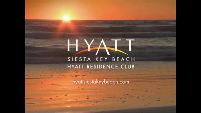 Hyatt Siesta Key Beach by CATEGORY 5IVE  C5FL.com    At peak intensity and wind speeds over 155 miles per hour, a Category 5 hurricane is one of the most powerful forces in nature. With our home base on the coast of Florida, we thought it the perfect moniker for our new enterprise: a marketing and branding firm bent on gale force creative.