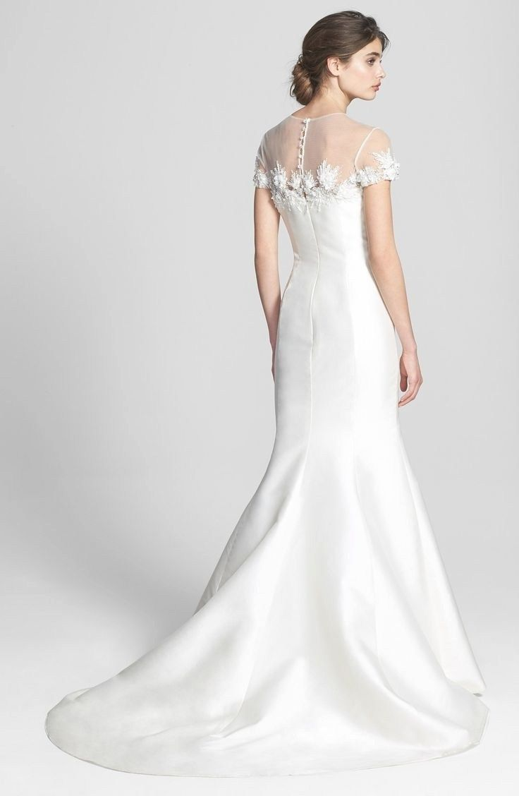 Nordstrom Gowns For Weddings | Gowns, Wedding dress and Weddings