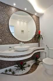 Resultado De Imagem Para Banheiro Planta Embaixo Pia Banheiros