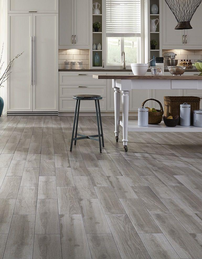 Hardwood Floor Installation Hardwood Floors Sanding Refinishing