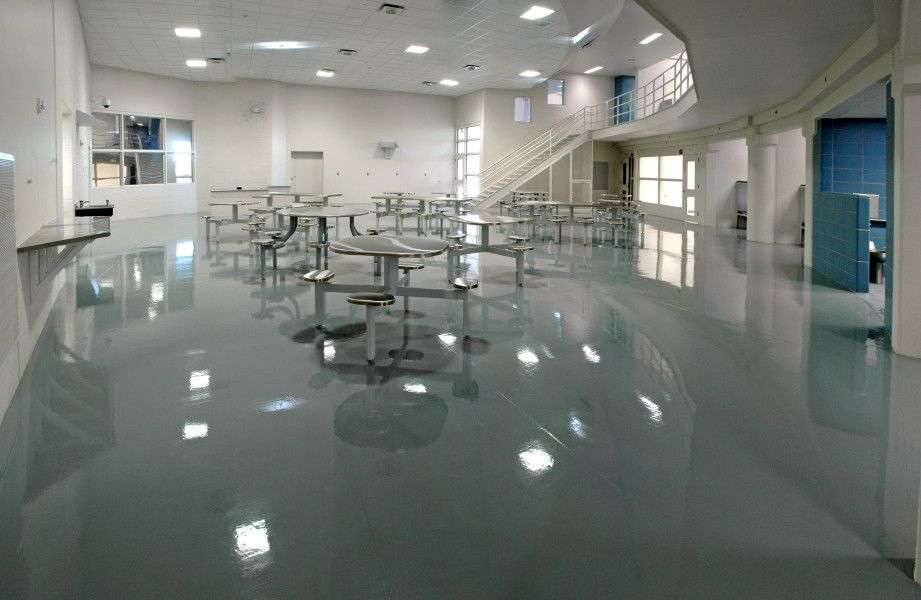 Are You Looking For Epoxy Floor Covering Http Www