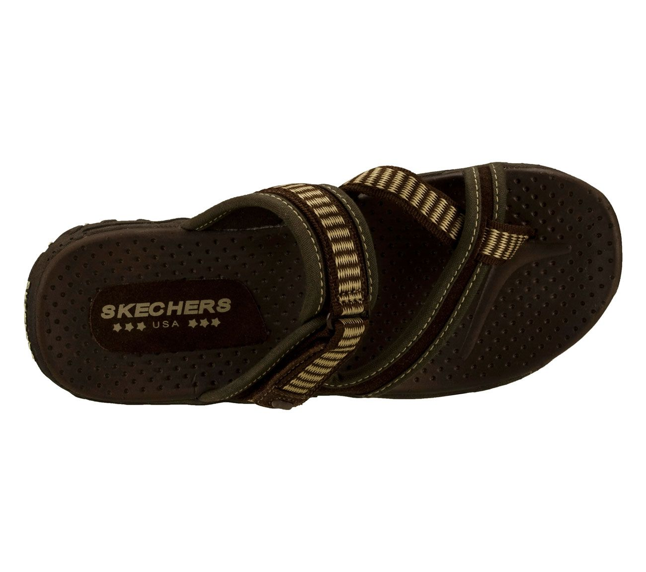 5fdb0a83 Love these Skechers sandals! | Disney | Skechers, Shoes, Sandals