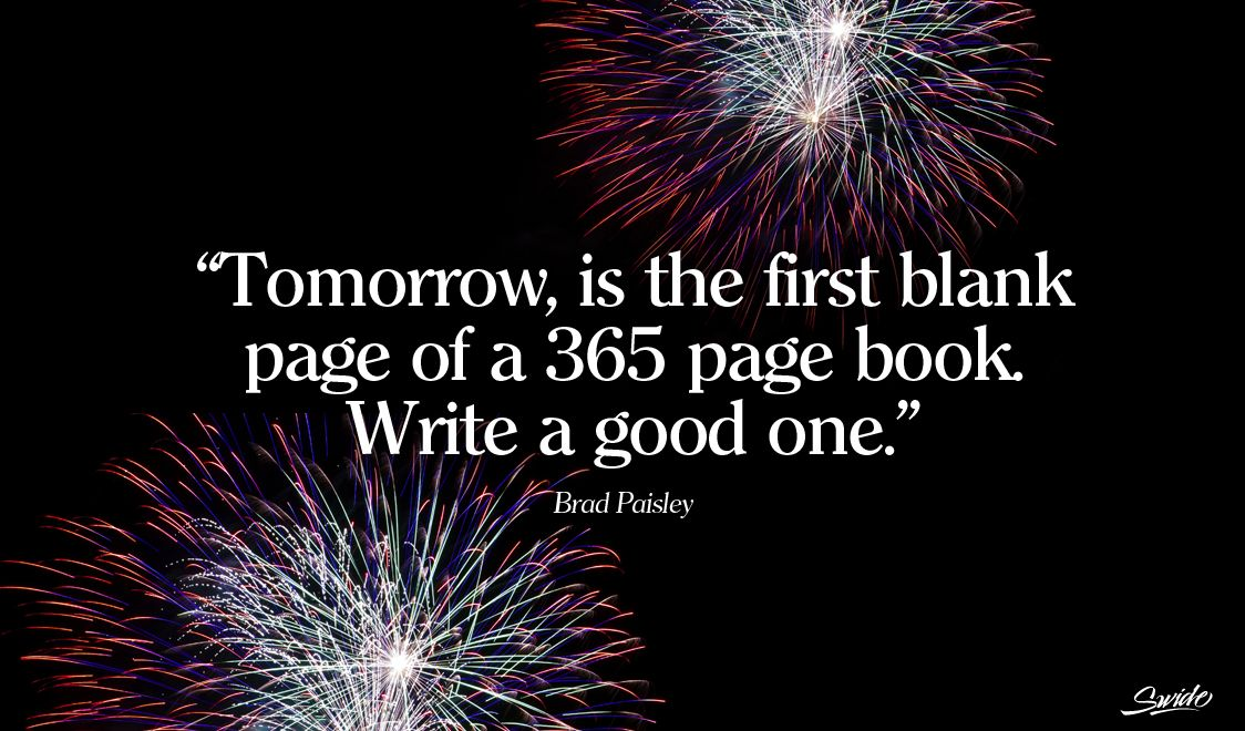 17 best New Year Greetings Quotes on Pinterest | Happy new year ...