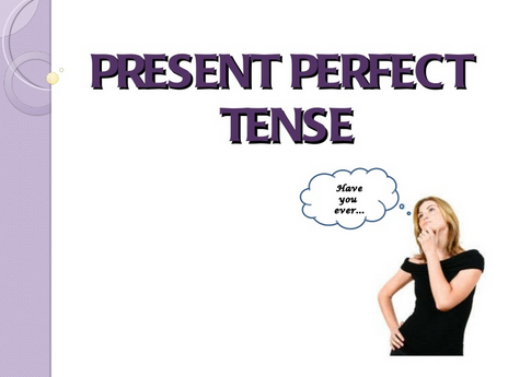 Pin By Teja Htc On Bengkelharga Present Perfect Learn English