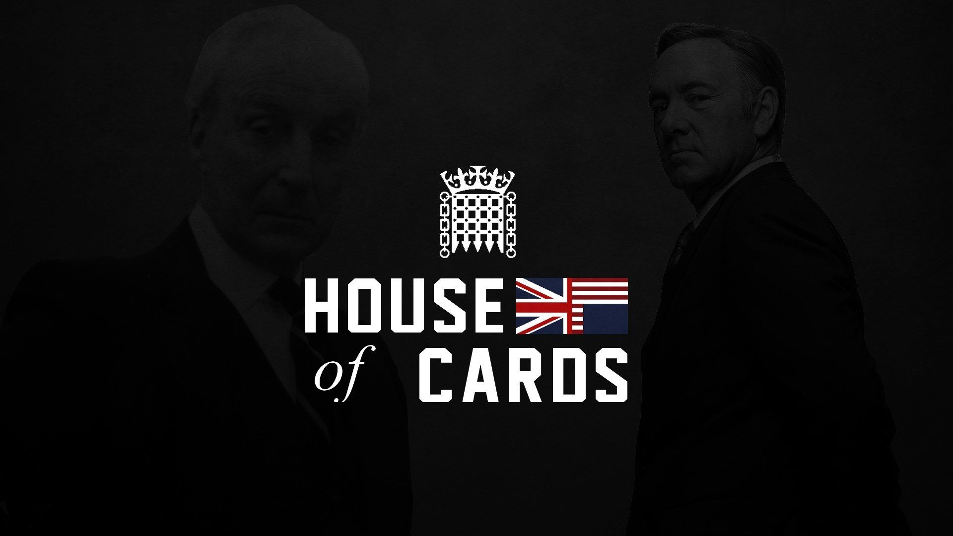 1920x1080 House Of Cards High Quality Images House Of Cards Cards High Quality Images