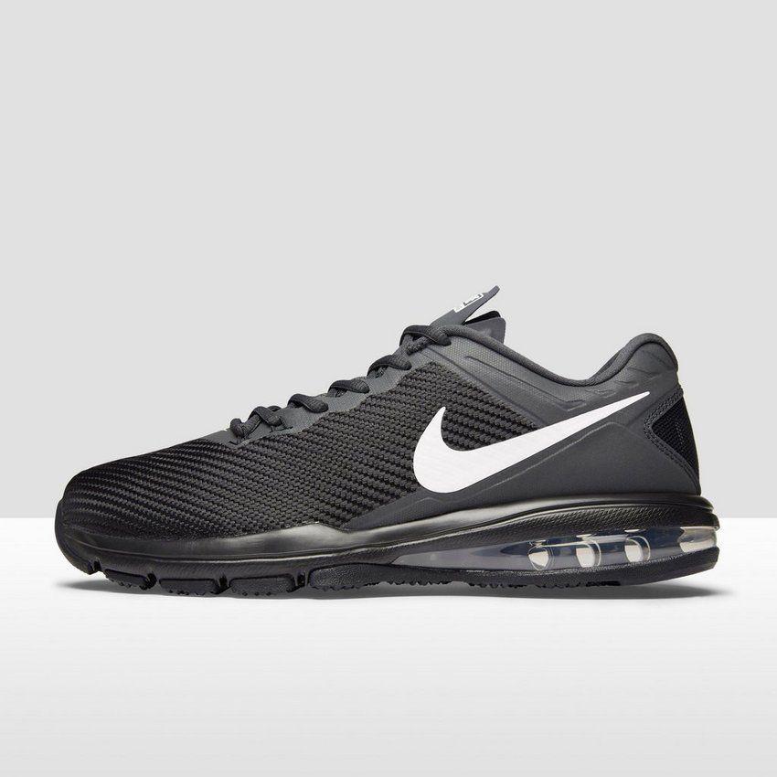 scarpe nike air max full ride
