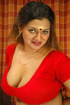 Tamil Movie Thappu Hot And Sexy Stills Indian Spicy Actress Photos