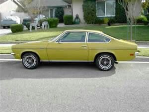Chevy Vega Chevy Muscle Cars Alloy Wheels For Sale Vega
