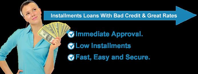 Tumblr Loans For Bad Credit Installment Loans Bad Credit