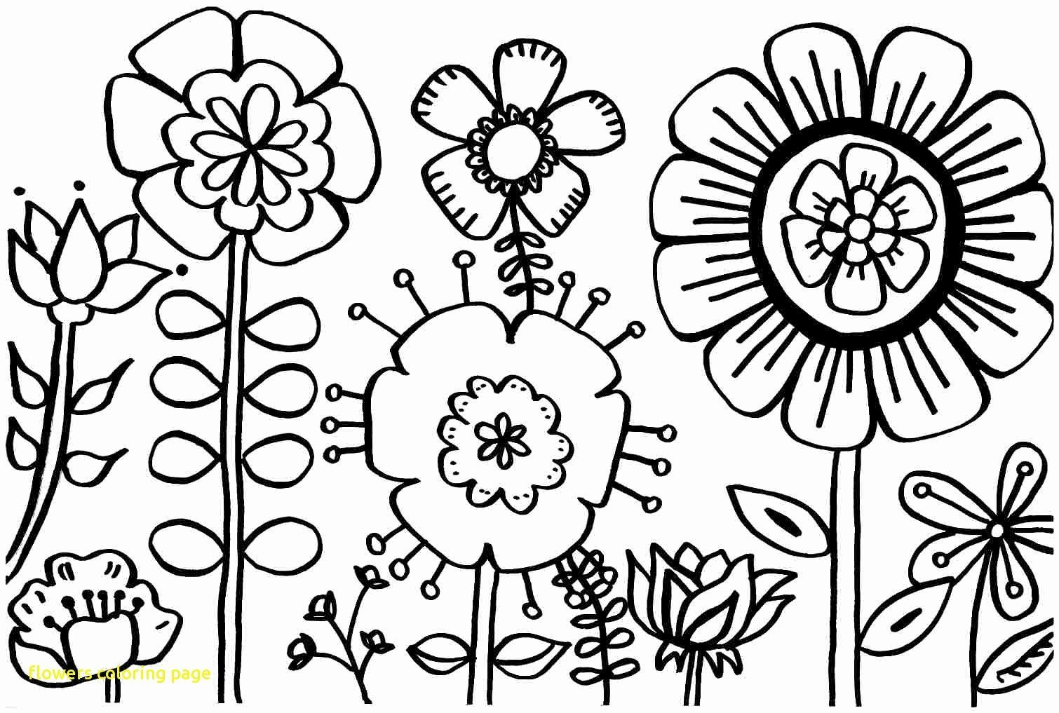 Flowers Coloring Book Pdf Beautiful The Best Free Limited Coloring Page Images Dow Spring Coloring Pages Printable Flower Coloring Pages Spring Coloring Sheets