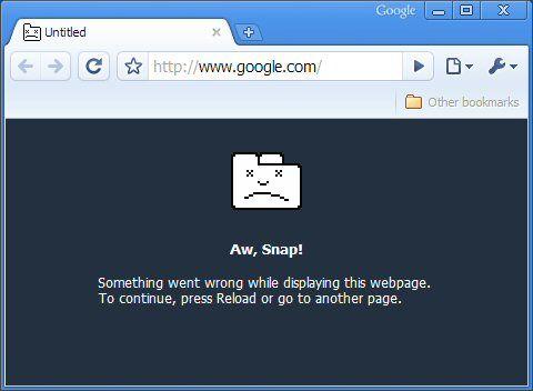 google chrome not working windows 7 google chrome not