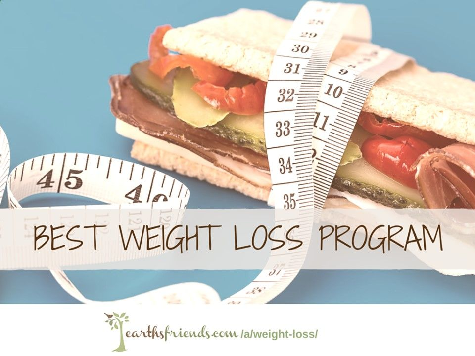 Weight loss business licensing opportunity picture 10