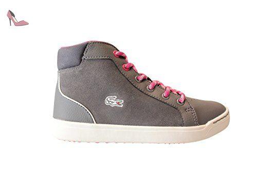 Le Sport 316 1 Explorateur - Chaussures - Bas-tops Et Baskets Lacoste IZDRT