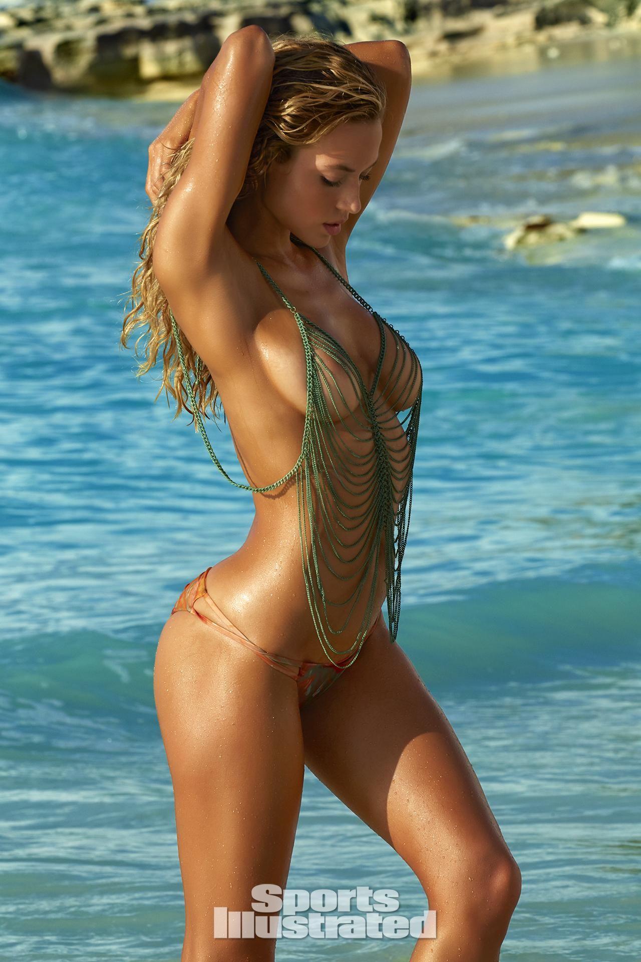 Sexy Hannah Ferguson nudes (96 photos), Topless, Is a cute, Feet, braless 2018
