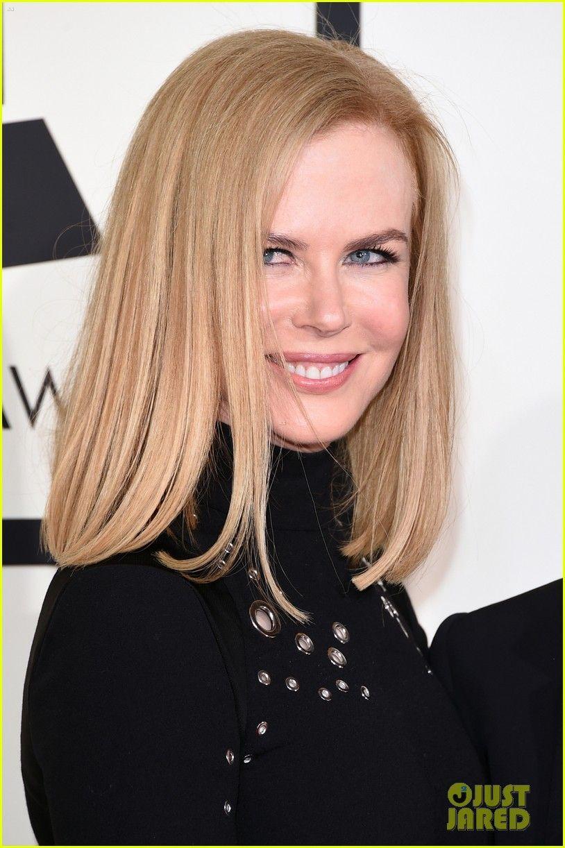 Is a cute Nicole Kidman nudes (16 photo), Feet