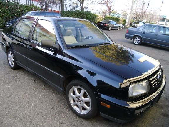 1998 volkswagen jetta glx vr6 172 hp 0 60 7 2 seconds top speed 133 mph this one is in the middle of the range used for 3488 asking jetta vr6 galerias 1998 volkswagen jetta glx vr6 172 hp