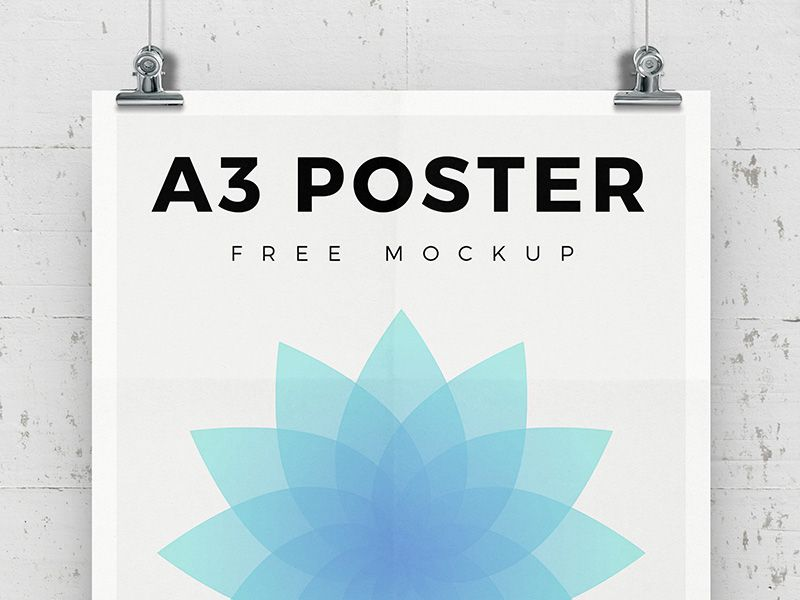 A3 Poster Template Free Download Poster Template Free Poster Template Poster Presentation Template