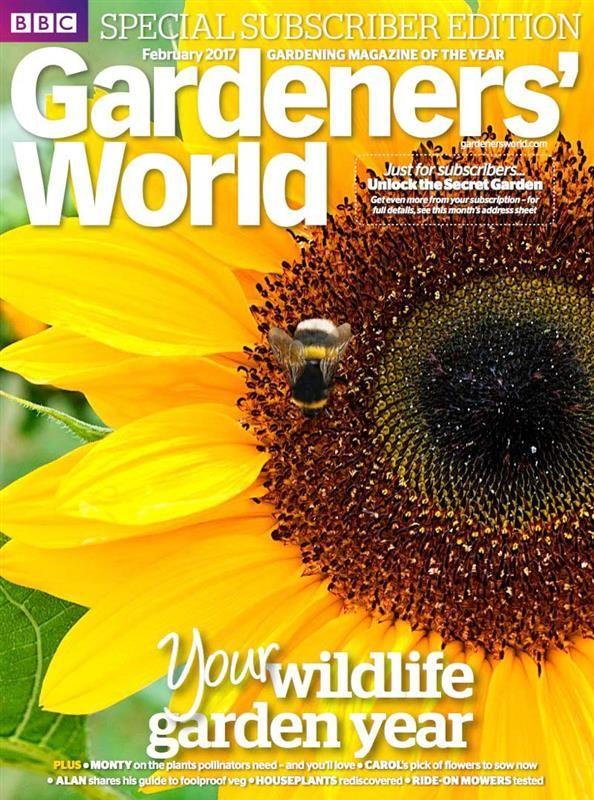 fc2eeec8cd33b9fba0f0ed79247412db - Back Issues Of Gardeners World Magazine