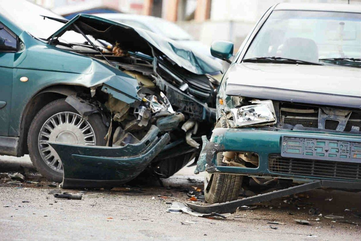 Repair Vehicle Accident Attorney Car Accident Injuries Car Accident