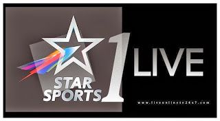 Star Sports 1 Live Tv Online Free Movies Online Free