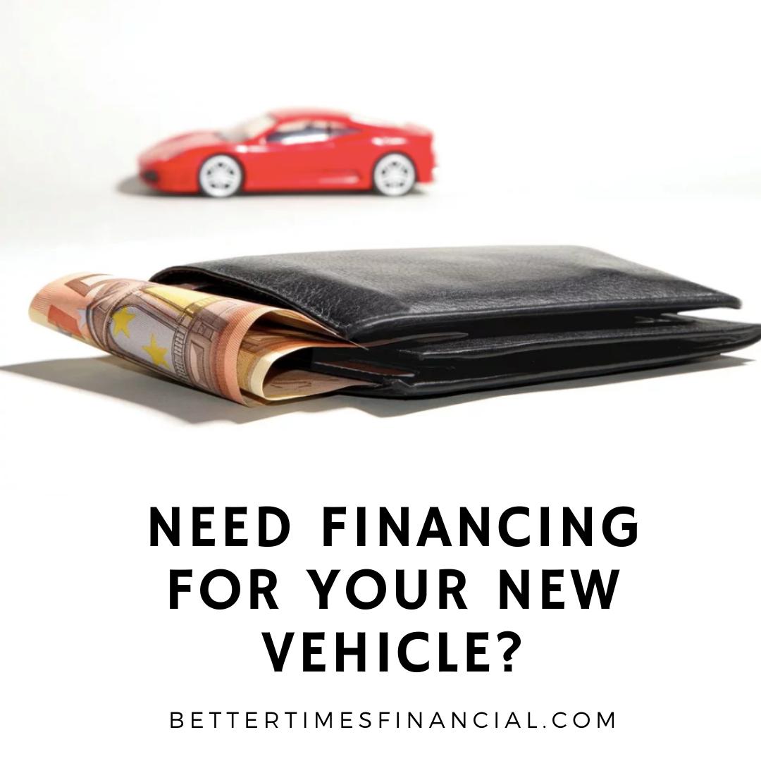 Find Auto Loans Loan Company Car Loans Finance Loans