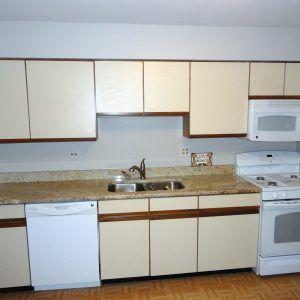no handle kitchen cabinet doors http freedirectoryweb info